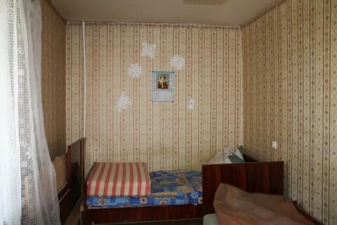 Продажа квартиры, Рязань, Горроща, Купить квартиру в Рязани по недорогой цене, ID объекта - 322143478 - Фото 1