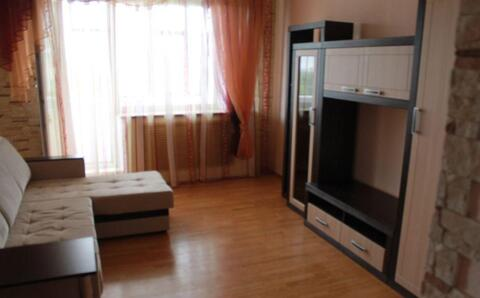 Сдам 3к квартиру ул. Хрустальная,64 - Фото 3