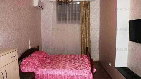Продается 5-ти комнатная квартира на Боткинской - Фото 2