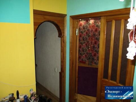 Квартира, ул. Московская, д.87 - Фото 3