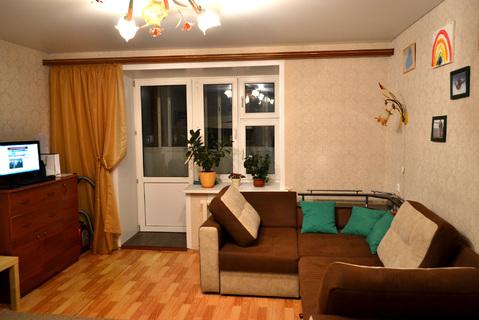 Сдам 1-к квартиру в Зеленодольске, ул.Рогачева д.22а - Фото 1
