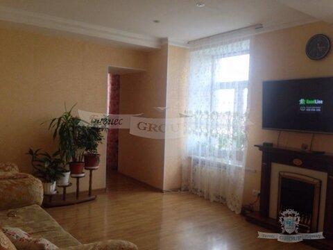 Квартира, ул. Ноградская, д.22 - Фото 2