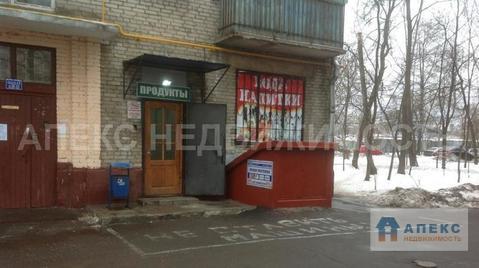 Продажа магазина пл. 150 м2 м. Бабушкинская в жилом доме в . - Фото 2