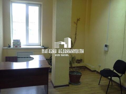 Сдаются офисные помещения, 5 кабинетов, по ул Ленина, р-н Центр (ном. . - Фото 2