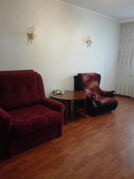 Продажа 2-х комнатной квартиры у м Просещения - Фото 2