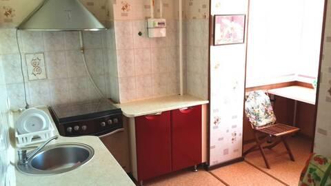 На срочной продаже 1к. квартира в новострое с ремонтом на Ра - Фото 3