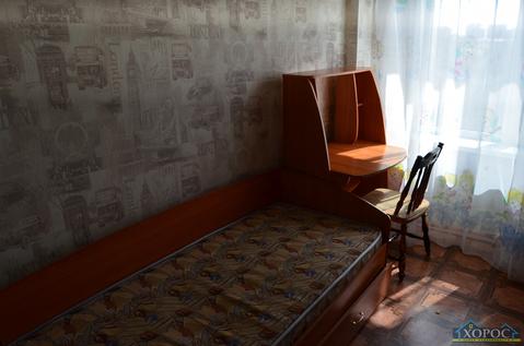 Продажа квартиры, Благовещенск, Ул. Шевченко - Фото 3