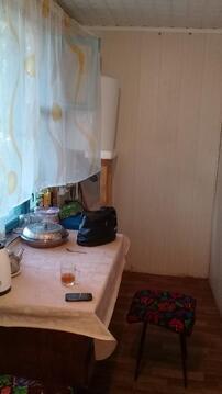 Продажа участка, Русская Борковка, Ставропольский район, Мелиоратор - Фото 5