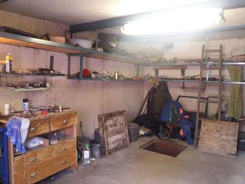 Продаётся гараж 25 кв.м. в г.Кимры за Бурковским переездом - Фото 4