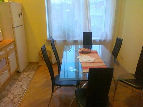 2-комнатная квартира в элитном доме по ул. Алексеевская - Фото 4