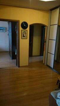 Продажа квартиры, Якутск, Ул. Петра Алексеева - Фото 3