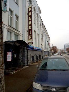 Аренда торгового помещения, Самара, м. Алабинская, Ул. Арцыбушевская - Фото 2
