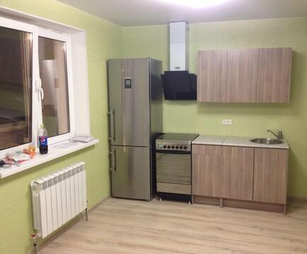 """Продаётся студия в городе Раменское, рядом с ж/д станцией """"Фабричная"""" - Фото 2"""
