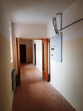 1-комн. квартира в центре Дубны в районе чр, свобод. продажа, ипотека - Фото 4