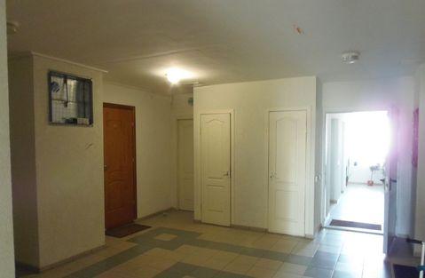 3-х комнатная на Набережной - Фото 4
