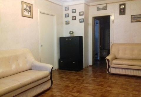 На продаже 3 к.квартира брежневка в Гагаринском районе! - Фото 2