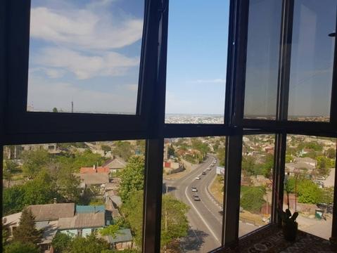 Аренда комнаты, Севастополь, Ул. Николая Музыки - Фото 4