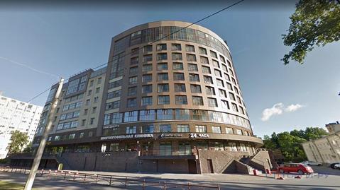 Объявление №63378672: Продаю 5 комн. квартиру. Санкт-Петербург, ул. Дибуновская, д. 50, лит. А,