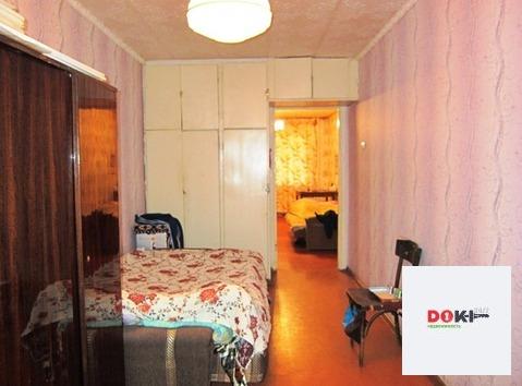 Трёхкомнатная квартира в Егорьевске - Фото 5