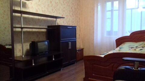Аренда квартиры, Бийск, Ул. Советская - Фото 1