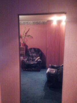 Продам 1-комнатную квартиру по ул. Юных Натуралистов, 14 - Фото 2