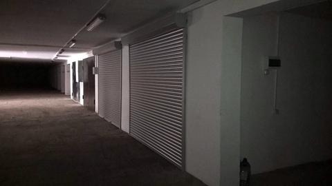Капитальный гараж - Фото 3