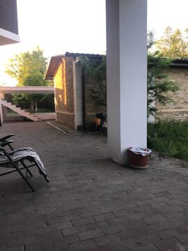 Сдаю шикарный дом в г. Видное - Фото 4