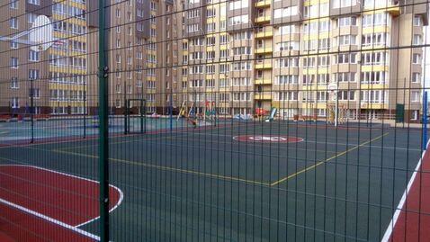 Двухкомнатные квартиры в Зеленоградске - Фото 4