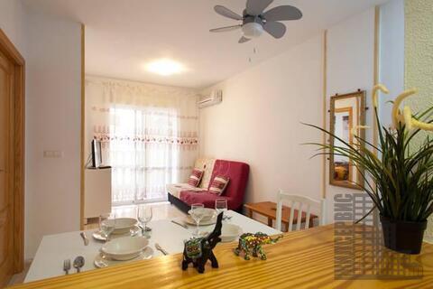 Объявление №1755181: Аренда апартаментов. Испания