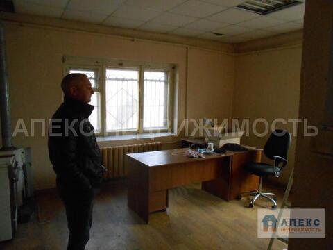 Аренда помещения пл. 202 м2 под производство, Малаховка Егорьевское . - Фото 3