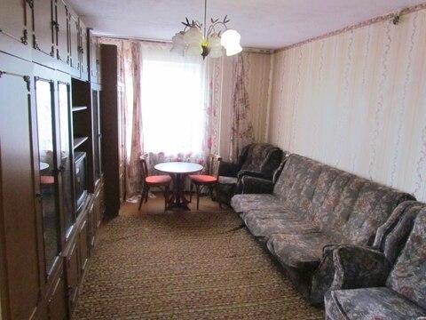 1-комнатная квартира в Александрове, р-н «Гермес» - Фото 1