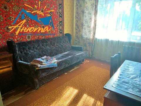 Аренда 2 комнатной квартиры в городе Обнинск улица Треугольная 6 - Фото 5