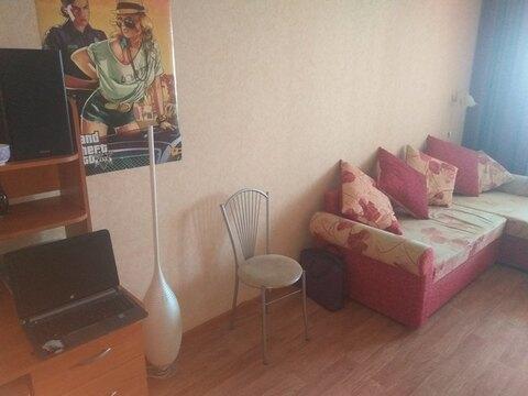 Продажа 1-комнатной квартиры г. Чехов ул. Московская д.79 - Фото 4