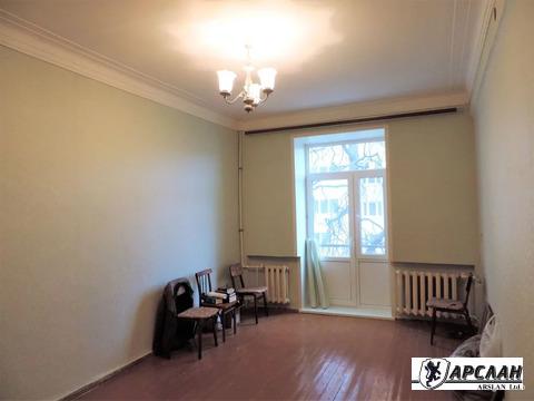 Объявление №53300331: Продаю комнату в 2 комнатной квартире. Казань, ул. Чапаева, 10,