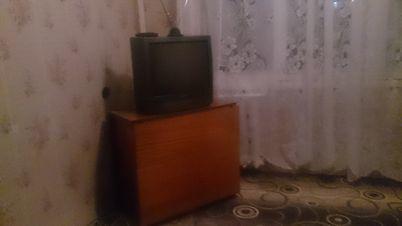 Аренда комнаты, Краснодар, Ул. Селезнева - Фото 2