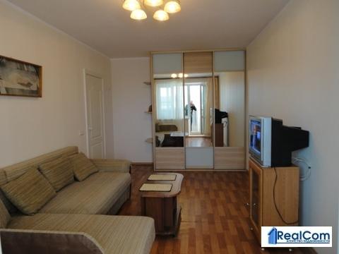 Продам однокомнатную квартиру, ул. Вахова, 8 - Фото 2