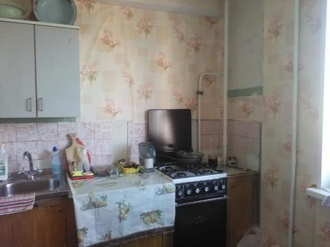 Продаётся 3-х комнатная квартира. г. Москва, п. Киевский - Фото 4