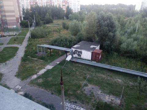 Нижний Новгород, Нижний Новгород, Космическая ул, д.55, 2-комнатная . - Фото 2