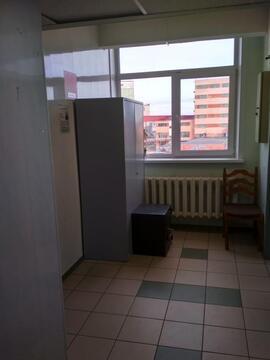 Сдаётся офис 375 м2 - Фото 4