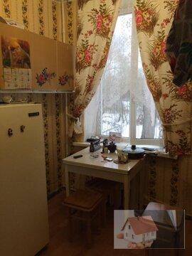 Сдам комнату в 2ке ул.Совнархозная - Фото 4
