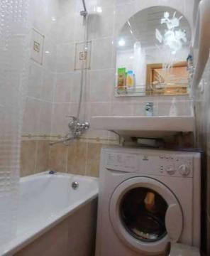 Аренда квартиры, Астрахань, 1-ая Железнодорожная - Фото 5