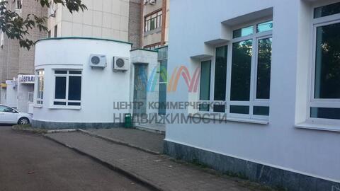 Продажа офиса, Уфа, Ул. Комсомольская - Фото 4