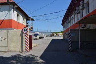 Продажа гаража, Хабаровск, Ул. Воронежская - Фото 1