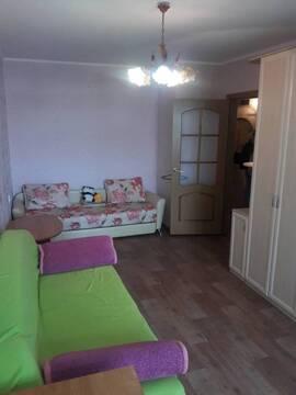 Квартира, ул. Славская, д.12 - Фото 1
