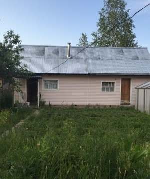 Продажа дома, Ореховка, Жуковский район - Фото 4