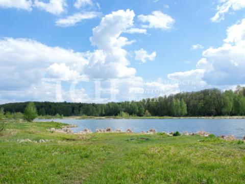 Участок, Щелковский, ул Садовая - Фото 2