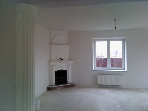 Продам загородный 2-х этажный дом 220 кв.м в Новой Москве. - Фото 3