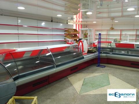 Продажа торгового помещения, Находка, Ул. Спортивная - Фото 5
