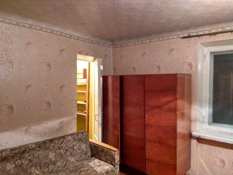 Квартира, ул. Старо-Московская, д.37 к.а - Фото 2