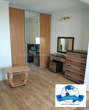 Продажа квартиры, Ставрополь, Макарова пер. - Фото 5